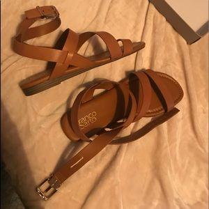 Sandals Franco sarto